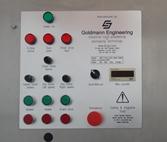 G263.ElectCtrl